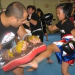 Kids Martial Arts Classes Toronto